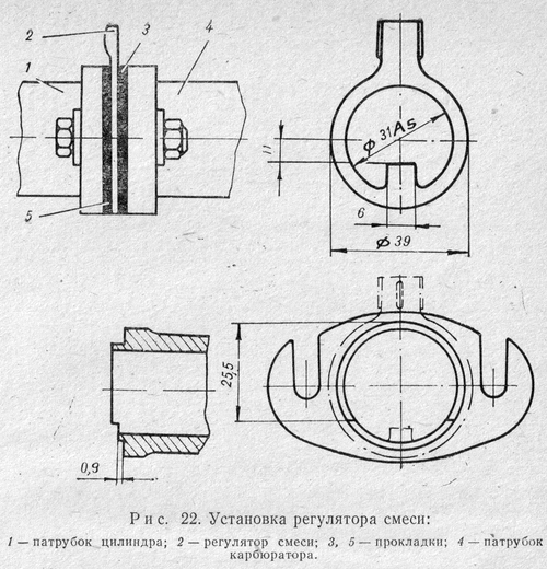 https://www.iz-article.ru/images1/ris22karb737.png